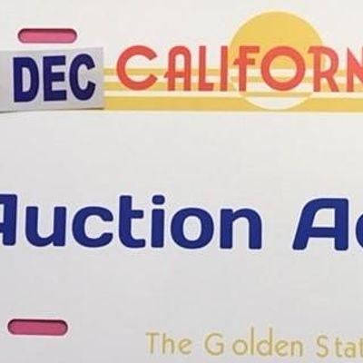Oceanside Auto Auction School