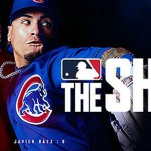 MLB Monday