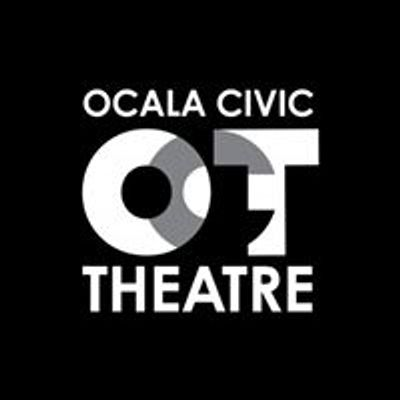 Ocala Civic Theatre