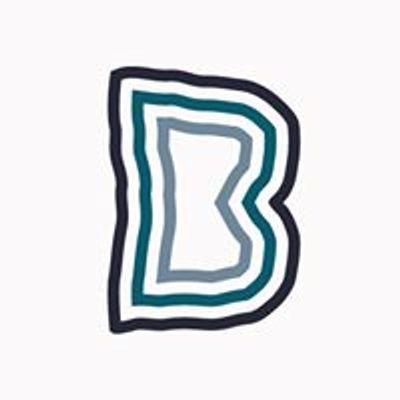 Benchspace Cork
