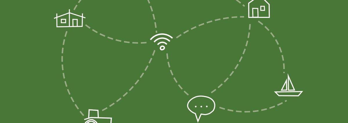 Digital Inclusion CONNECT Forum 2019