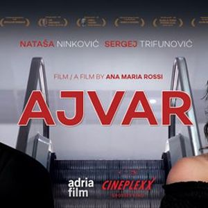 Premijera filma Ajvar u Salcburgu