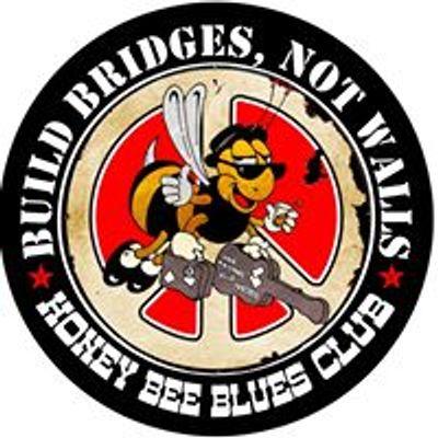 Honey Bee Blues Club