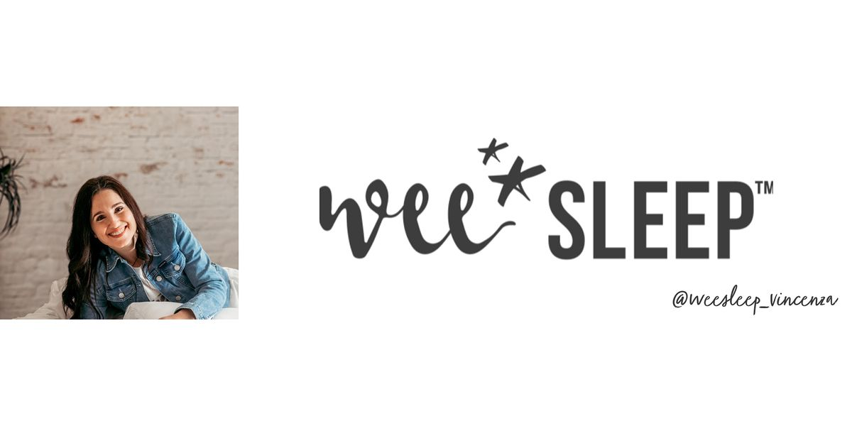 5 Steps to Better Sleep Seminar + Q&A | Online Event | AllEvents.in
