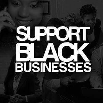 NETWORKING BUILDING BUSINESS  BLACK ENTREPRENEURS EXPO EVENT, 13 November | Event in Manhattan | AllEvents.in