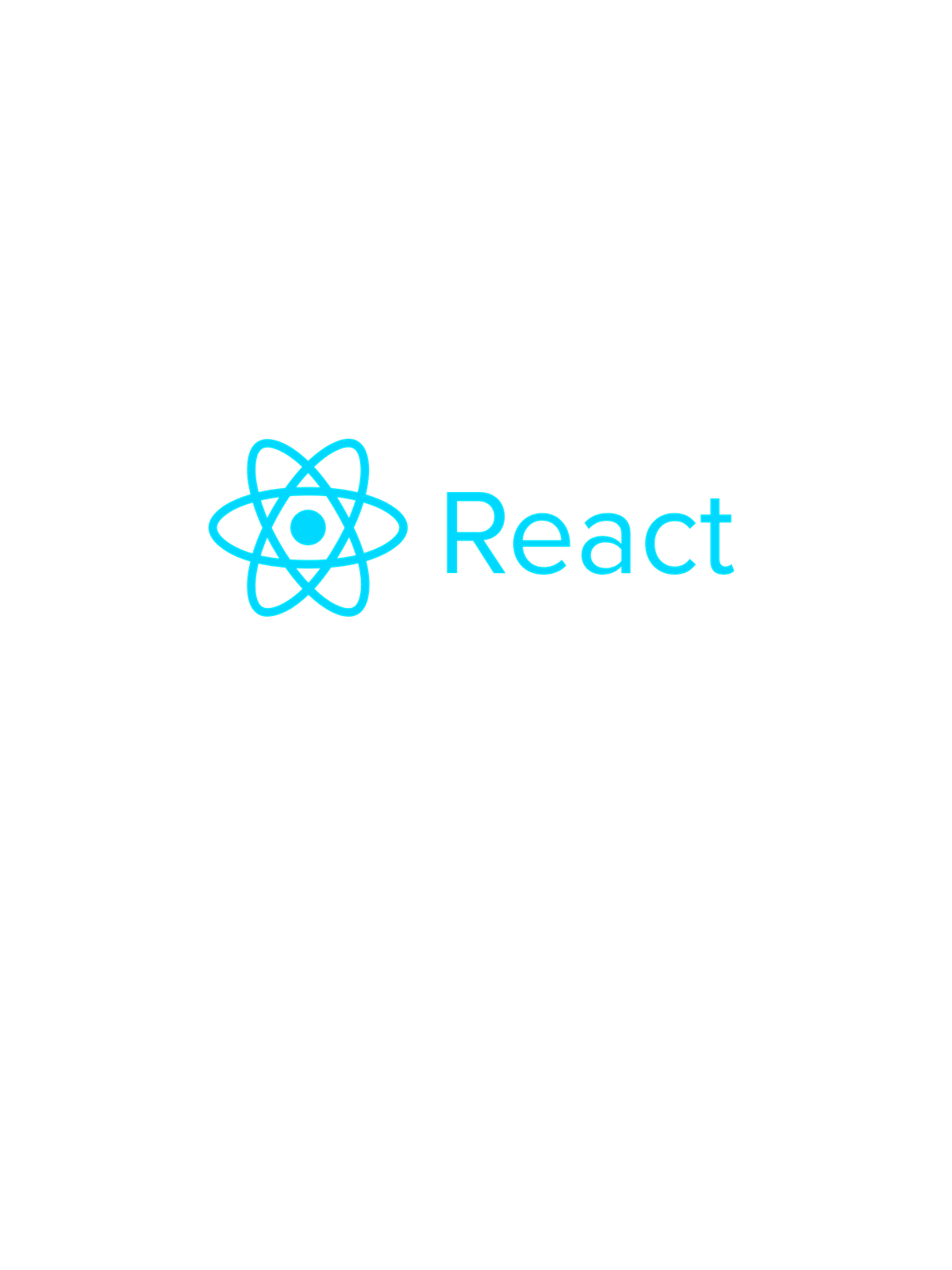 4 Weeks Only React JS Training Course in Palm Springs, 1 February | Event in Palm Springs | AllEvents.in