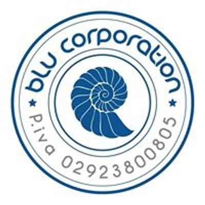 Blu Corporation