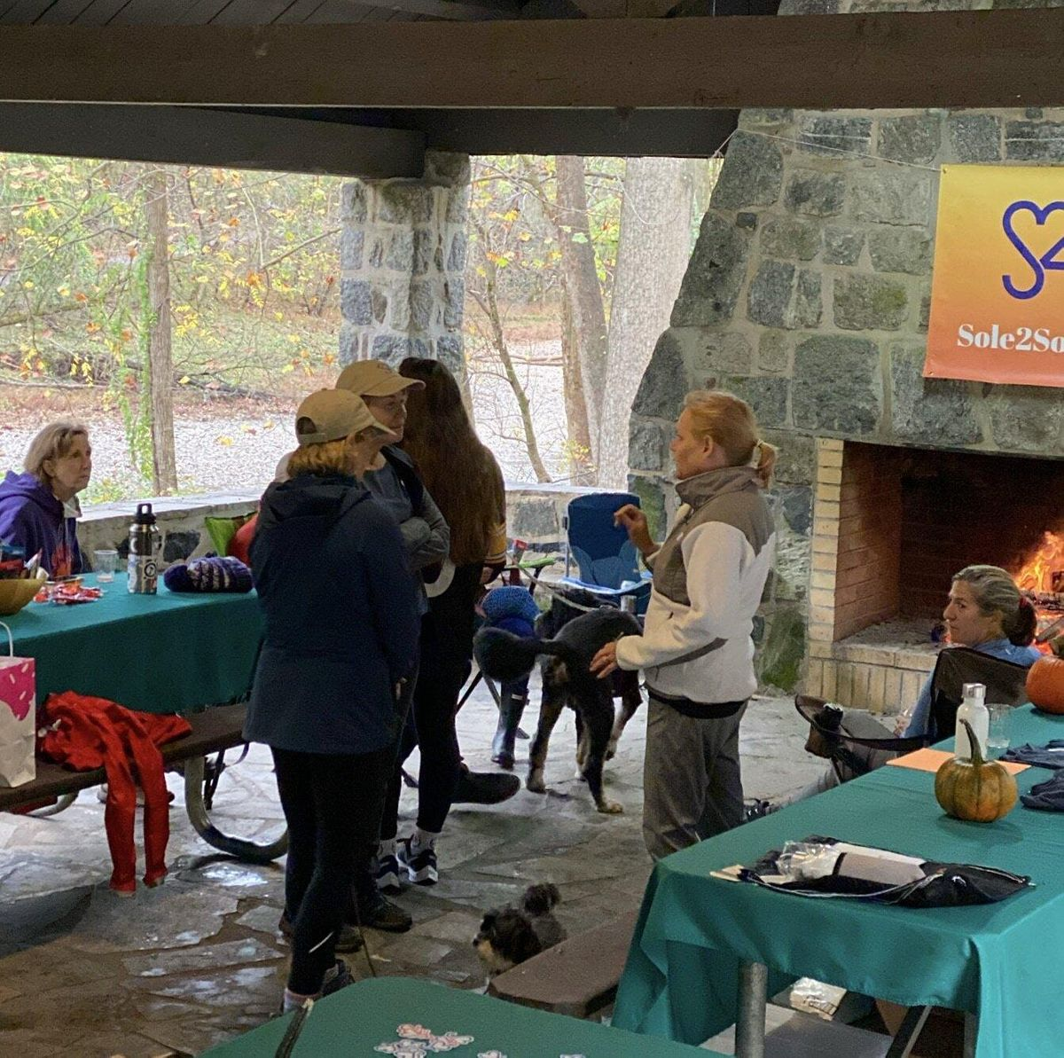 Happy Hour Hike, 13 March | Event in Ellicott City | AllEvents.in
