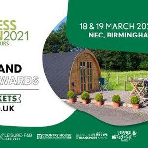 Farm Business Innovation 2021