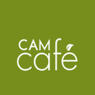 CAM Cafe