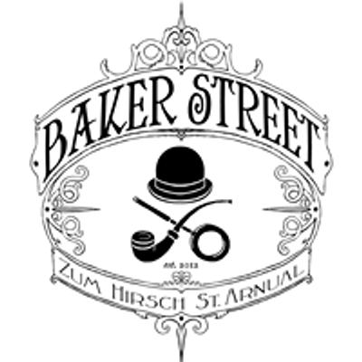 Baker Street - Eventgastronomie im Hirsch