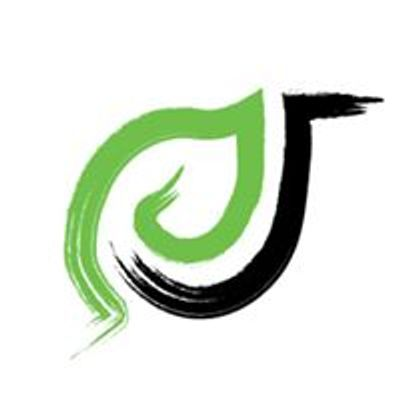 Journey Martial Arts- Waukesha