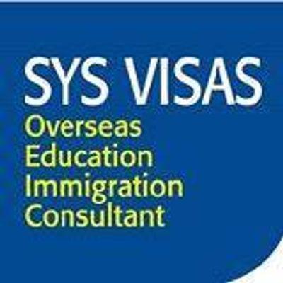 Sys Visas Pvt Ltd - Karachi Office