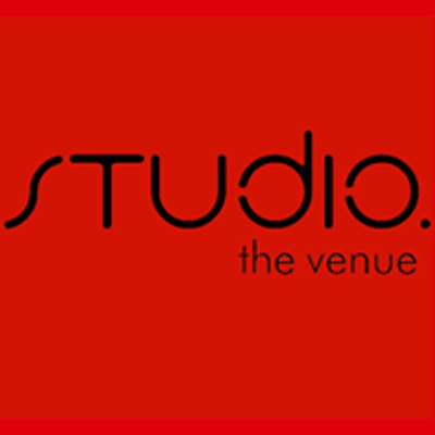 Studio The Venue