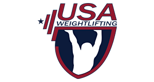 2022 Testify Leprechaun Lift-off Weightlifting Meet, 11 March | Event in Omaha | AllEvents.in