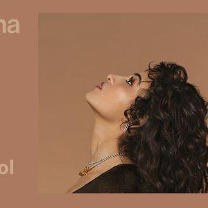 Concert report  Camlia Jordana  Thtre Sebastopol  27 Avril 2022