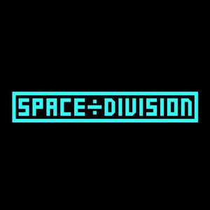 SpaceDivision w Digby