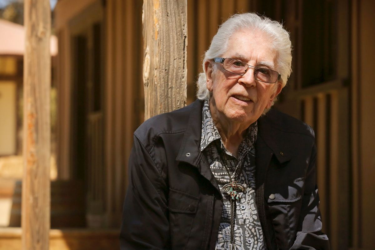 John Mayall, 20 January   Event in Arlington   AllEvents.in