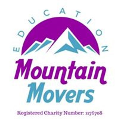 Mountain Movers Home Education