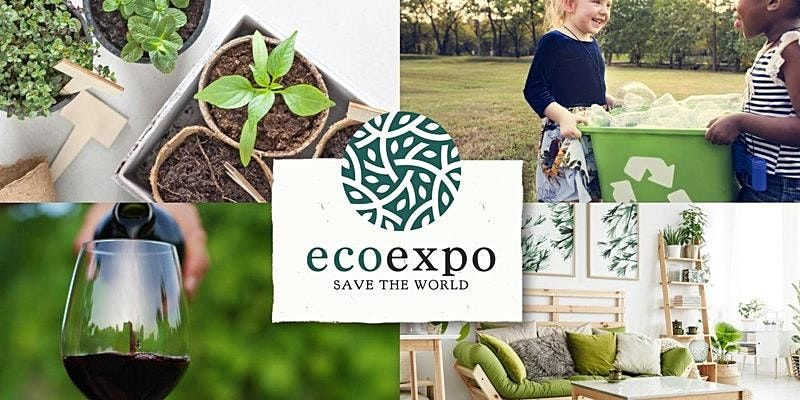 Save The World Christmas Event 2020 Brisbane Eco Living Festival   Christmas Market 2020, Brisbane