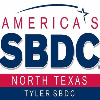 Tyler SBDC