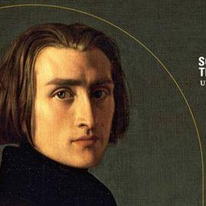 American Liszt Society Festival Liszt and Hungary
