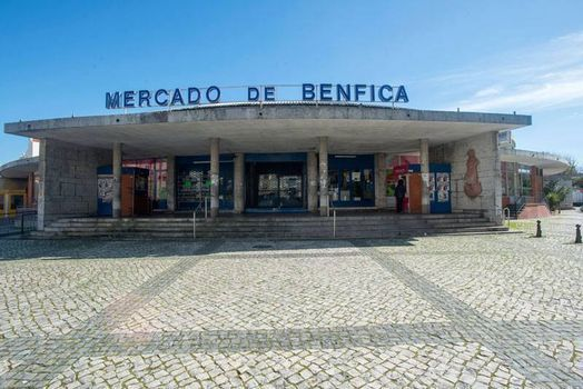 Feira da Bagageira em Benfica, 31 January | Event in Lisbon | AllEvents.in