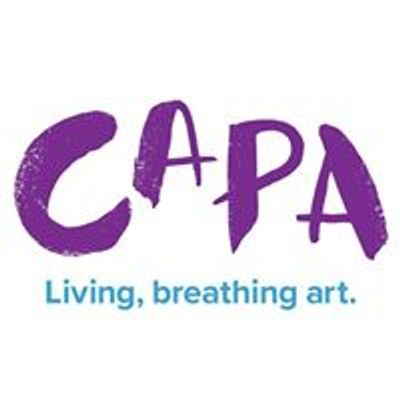 CAPA - Columbus Association for the Performing Arts