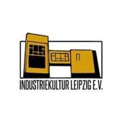 Industriekultur Leipzig e.V.