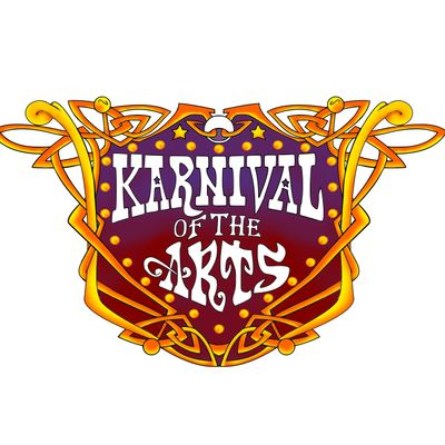 Karnival of the Arts 2021