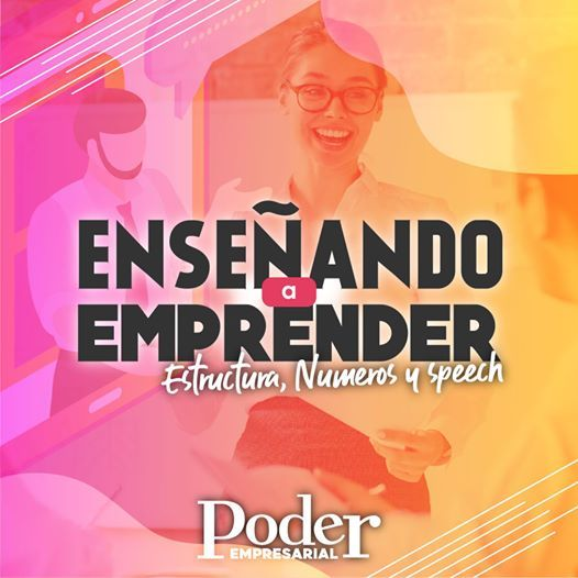 Enseando a Emprender on line