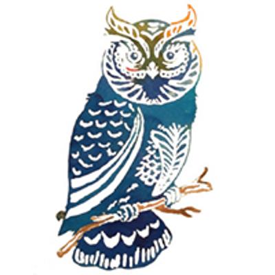 Owl Wisdom Healing - Jennie Rindler, MSW