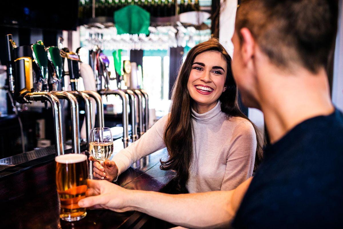 Speed Dating Woking Surrey Matchmaking Adventures deel 1