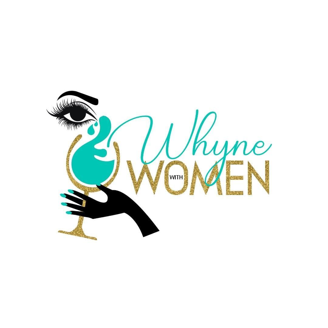 WHYNE WITH WOMEN
