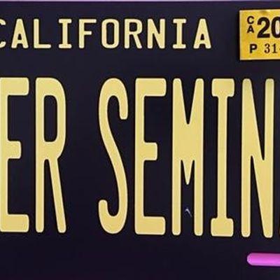San Diego Red Flag Dealer Seminar