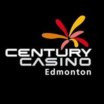 Century Casino Shows