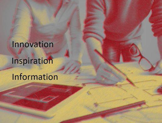 Bohrpfähle- Stand der Technik: von der Planung bis zur Bauausführung, 15 March | Online Event | AllEvents.in