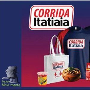 Corrida Itatiaia