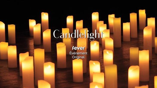Candlelight Lille : Concerts Classiques à la bougie   Event in Lille   AllEvents.in