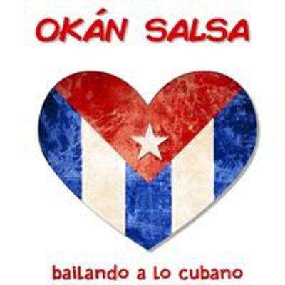 Okán Salsa