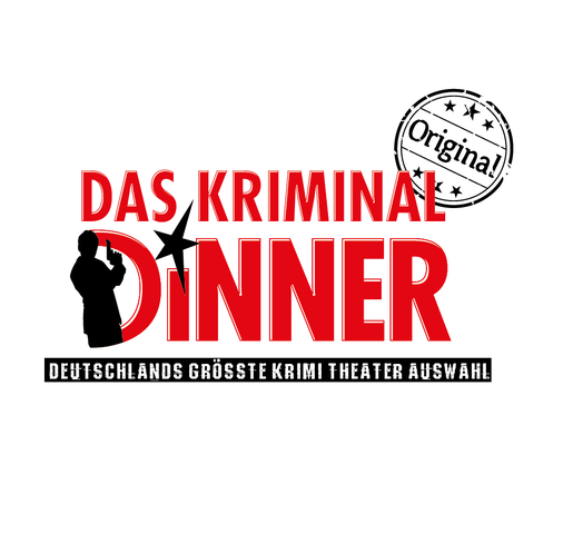 Kriminal Dinner Salzburg, 16 January   Event in Salzburg   AllEvents.in