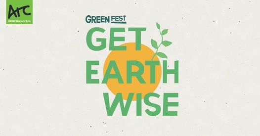 Green Fest   Launching Plastic Free July, 1 July   Event in Rose Bay   AllEvents.in