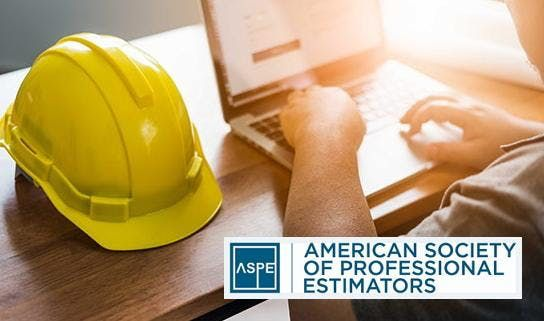 Estimating the Top 5 Safety Contingencies in Construction