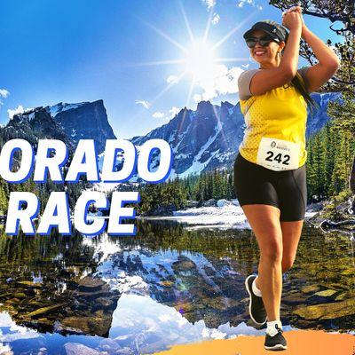 Run Colorado Virtual Race