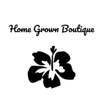 Home Grown Boutique