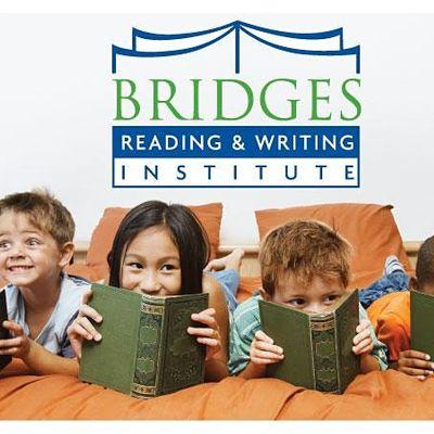 Project Ink 2021  Bridges Summer Creative Writing Camp