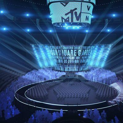 AWARDA.MTV Video Music Awards LIVE ON FReE 2021