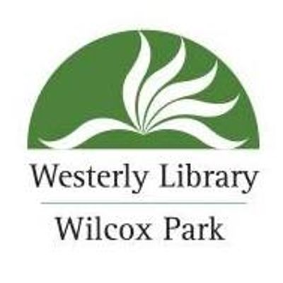Westerly Library & Wilcox Park