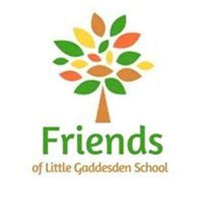 Friends of Little Gaddesden School