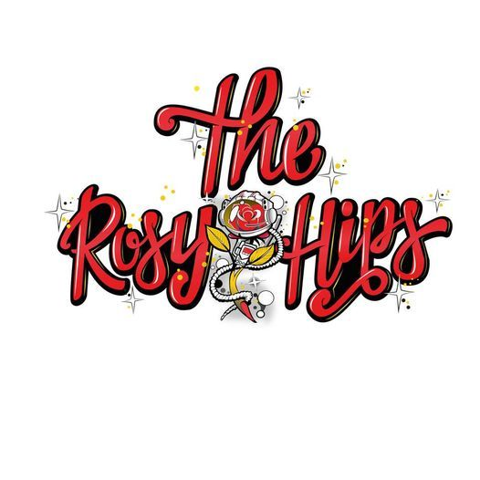 MILE ZERO & THE ROSY HIPS – LIVE IN CONCERT!, 11 June   Event in Branson   AllEvents.in